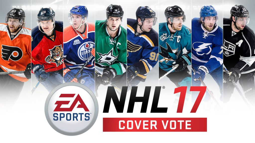 EA_SPORTS_NHL_17_COVER_VOTE_BEGINS_TODAY