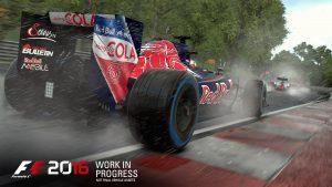 f1-2016-game-4k