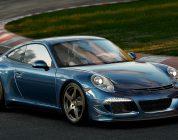 «Страсть к Porsche». Вторая серия видеодневника Project CARS 2