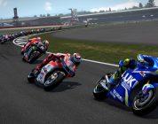 Milestone проведет киберспортивный чемпионат среди игроков MotoGP 17