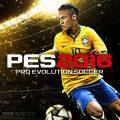 Отзывы об игре Pro Evolution Soccer 2016