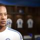 В FIFA 18 появится продолжение сюжетной «Истории» Алекса Хантера