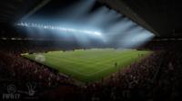 """Футболисты """"Валенсии"""" прошли испытания FIFA 17"""