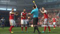 Pro Evolution Soccer 2017 - SportGame.Pro