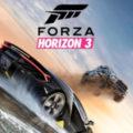 Скриншоты игры Forza Horizon 3
