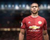 EA Sports выпустила седьмое обновление для FIFA 17