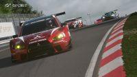 Кадзунори Ямаути: Работаем над новой Gran Turismo
