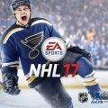 Скриншоты игры NHL 17
