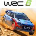 Рецензии на игру WRC 6