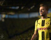 EA Sports назвали системные требования FIFA 17 для PC