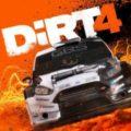 Отзывы об игре DiRT 4