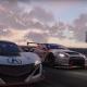 Опубликован первый трейлер гоночной игры Project CARS 2