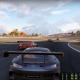 Sony показала геймплей Project CARS 2 на PlayStation 4
