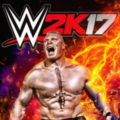 Glu Mobile получила права на выпуск игр по лицензии WWE