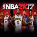 Видео игры NBA 2K17