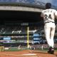«Бейсбольная империя». Новый ролик об игре MLB The Show 17
