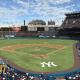 Состоялся релиз бейсбольного симулятора MLB The Show 17