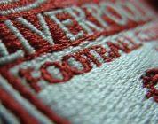 Президент EA Sports летом займет пост исполнительного директора «Ливерпуля»