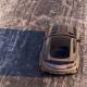 Mercedes Ice Training. 4-я серия видеодневника Project CARS 2