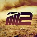 Разработчик Project CARS 2 объявил о партнерском соглашении с Pirelli