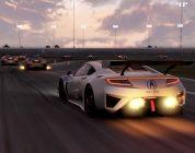 """""""Душа автоспорта"""". Новый трейлер Project CARS 2, приуроченный к E3"""