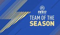 Глушаков и Васин вошли в команду сезона FIFA 17 по версии болельщиков