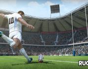 Rugby 18 выйдет на Xbox One и PlayStation 4 в октябре