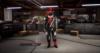 Milestone показала возможности кастомизации в видеоигре MXGP3