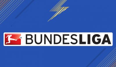 EA Sports назвала команду сезона бундеслиги для FIFA 17