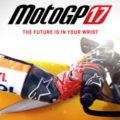 Скриншоты игры MotoGP 17