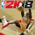 Новости игры NBA 2K18