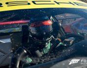 Кен Блок снялся в рекламном ролике Forza Motorsport 7