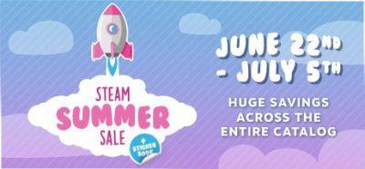 Лучшие спортивные симуляторы с летней распродажи Steam