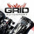 Оставить отзыв об игре GRID Autosport