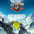 Подписчики PS Plus в январе получат Steep и еще пять игр