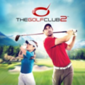 Новости игры The Golf Club 2
