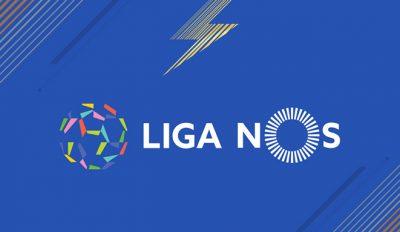 Жонас и Дост – лучшие игроки команды сезона чемпионата Португалии в FIFA 17