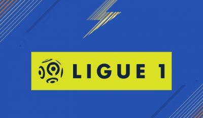 EA Sports опубликовала команду сезона чемпионата Франции для FIFA 17