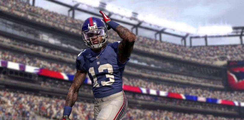 Основатель симулятора американского футбола от EA Sports застрелен в Оклахоме