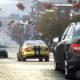 GRID Autosport вышла на Xbox One по обратной совместимости