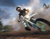 Microids бесплатно раздает игру Moto Racer 4 для PC