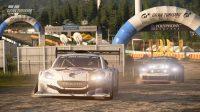 Утверждена дата выхода игры Gran Turismo Sport