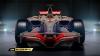 В F1 2017 появится McLaren Сенны и Хэмилтона