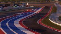 Опубликован список трасс для гоночной игры Project CARS 2