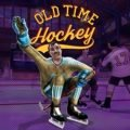 Новости игры Old Time Hockey