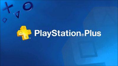 Изменилась цена на подписку PlayStation Plus