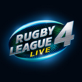 Новости игры Rugby League Live 4