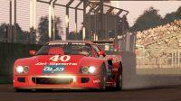 Для PlayStation 4 и Xbox One вышла демоверсия Project CARS 2