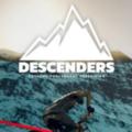 Скриншоты игры Descenders