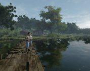 Fishing Planet 29 августа выйдет на Sony Playstation 4